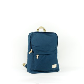 DAY OFF backpack - Navy