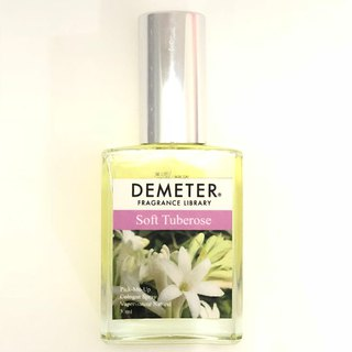 New [Demeter Smell Library] Gentle Evening Jade Situational Perfume 30ml
