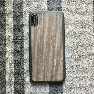 iPhone X/ XS/ XS Max Case