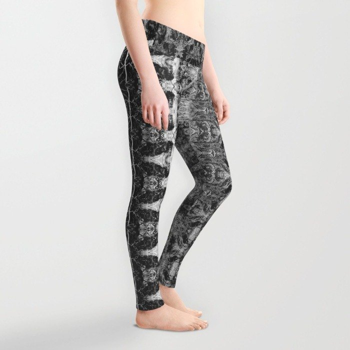 Liuyingchieh The Significant Travel Moisture-wicking Stretch Yoga Pants