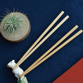 Taiwan Tochigi Double • Pair chopsticks combination (2 pairs of chopsticks, no chopsticks holder)
