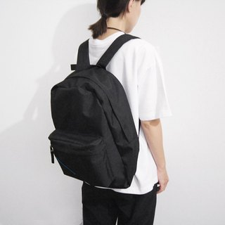 CLASSIC BACKPACK - BLOCK
