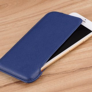 STORYLEATHER order (APPLE iPhone series) Style G2 shell side open custom leather case