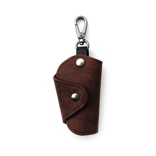PUEBLO I Car Key Holder Smart Key