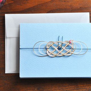 Greeting card - Congraturation - 4