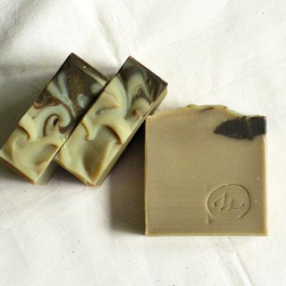 Wormwood herbal Soap | summer special, Natural soap, Handmade soap, CP soap