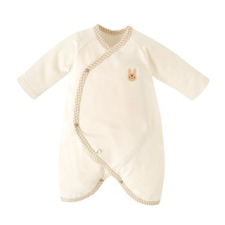 [SISSO organic cotton] cool cool butterfly clothes 3M 6M