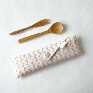 /Split shoots // Tableware/brush set/Stationery pencil case