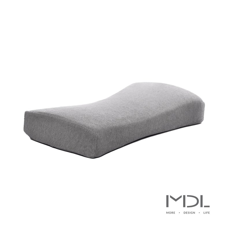 703 healthy dual-use pillow