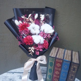 i.Forever cotton fragrance bouquet