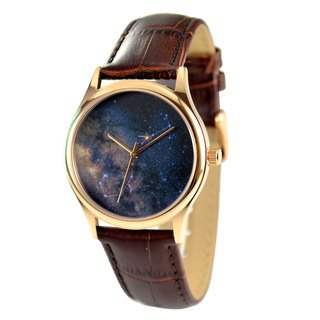 Constellation in sky Watch (Scorpius) Free Shipping Worldwide