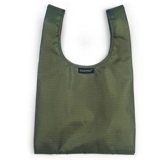 Murmur lunch bag / olive BDB31