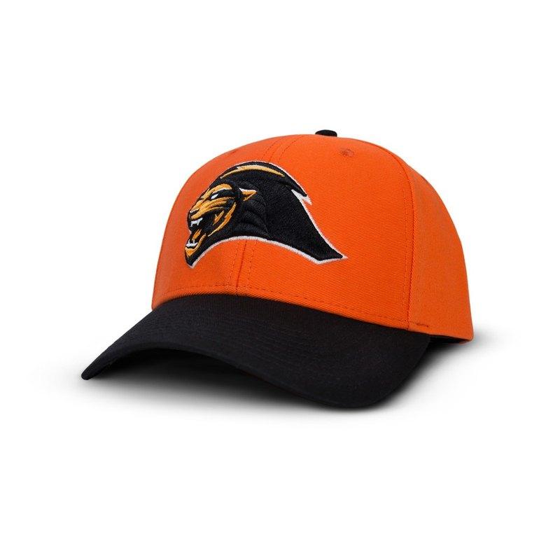 14baff9201521 UNILIONS x FILTER017 2017 Team Ball Cap (Road)   Fans Edition Bend along baseball  cap (away) - Designer filter017