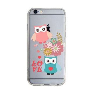 Dress - Samsung S5 S6 S7 note4 note5 iPhone 5 5s 6 6s 6 plus 7 7 plus ASUS HTC m9 Sony LG G4 G5 v10 phone shell mobile phone sets phone shell phone case
