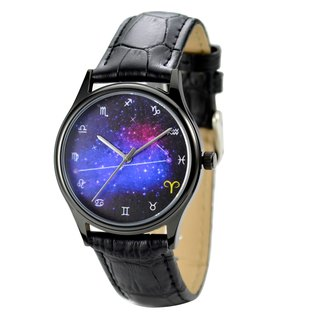 Constellation in Sky Watch (Aries) Free Shipping Worldwide