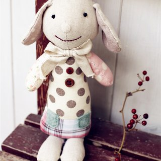 [Good day] handmade little handmade doll clothes