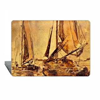 Macbook Pro MacBook Air MacBook Pro Retina MacBook Pro hard case artwork 1829
