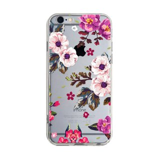 English garden Britsh Garden Samsung S5 S6 S7 note4 note5 iPhone 5 5s 6 6s 6 plus 7 7 plus ASUS HTC m9 Sony LG G4 G5 v10 phone shell mobile phone sets phone shell phone case