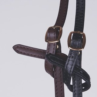 [Options] shoulder bag leather straps