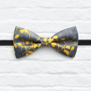 Style 0168 Bowtie - Modern Boys Bowtie, Toddler Bowtie Toddler Bow tie, Groomsmen bow tie, Pre Tied and Adjustable Novioshk