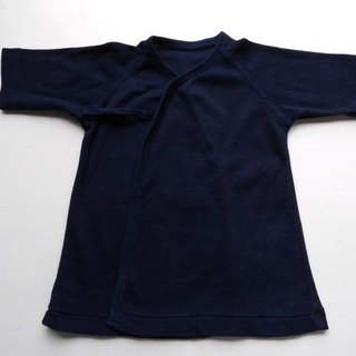 Newborn baby short underwear · indigo dye · for newborns · 50 sizes · 3, 4 kg