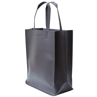 Grand canal tote bag /Black