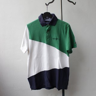 Tommy Hilfiger Polo 衫