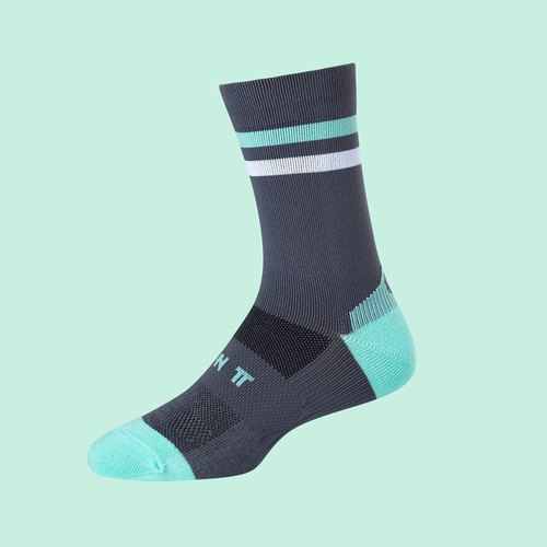 MONTT PRO STYLE SOCKS-College-Green
