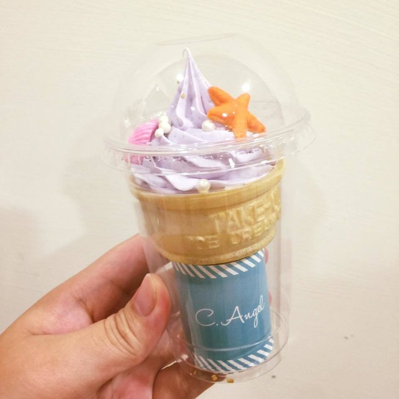 [The most fantastic birthday gift] cotton candy sweet potatoes handmade wedding small things graduation season birthday gift can be hidden possession of the sweet tube lucky note bucket
