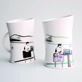 change color mugs
