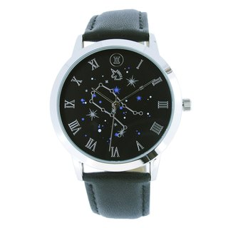 [UNI] Astrology Watch - Gemini
