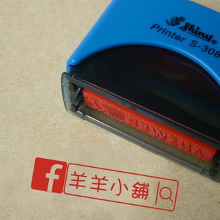 S-308-1x4.5 cm Facebook search chapter Line Search Auction Code Search Chapter Japanese Korean Article