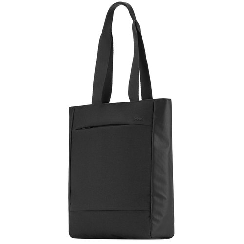 [INCASE]City General Tote 13-inch City Laptop Tote Bag (Black)