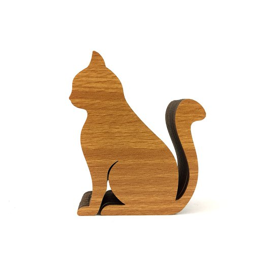 Kailis cat music box (005 models)