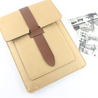 Special offer Macbook Air 13 吋 pencil package Macbook Retina Pro 13 吋 computer bag
