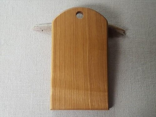 Tamo's cutting board large ②