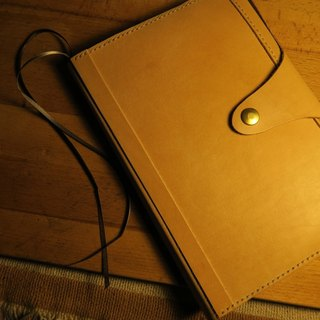 Golden Forest classic color book cover