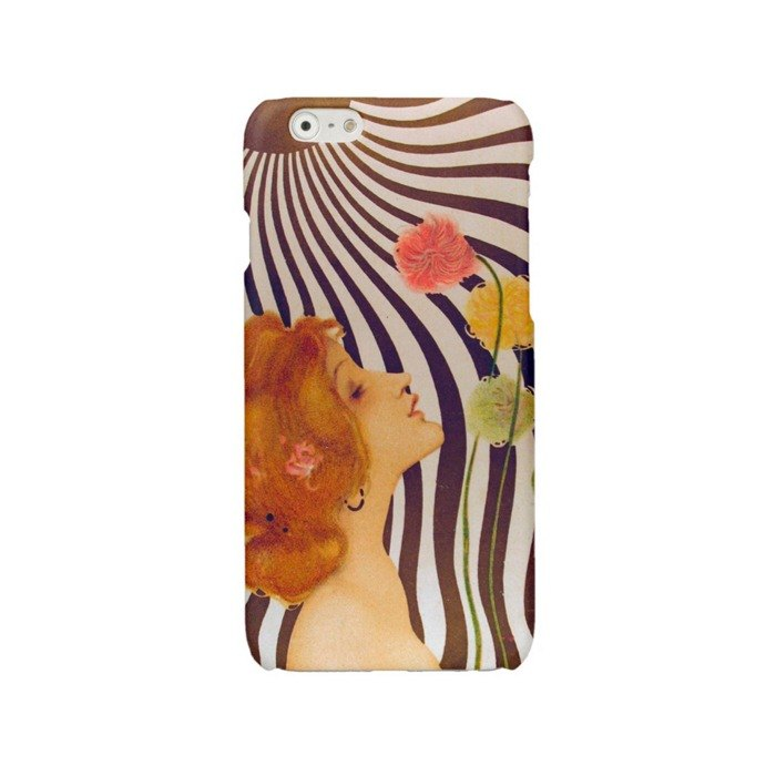 iPhone case 5/SE/6/6+/7/7+/8/8+/X/XS/XR Samsung Galaxy S6/S7/S8/S8+/S9/S9+ 902