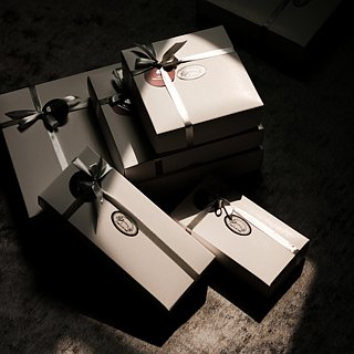Plus purchase goods - graduation gift gift packaging