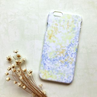 Winter tree. Matte Case( iPhone, HTC, Samsung, Sony, LG, OPPO)