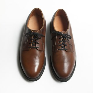 70s Red Wing 郵差鞋 Red Wing 9101 Postman Shoes US 9.5EE EUR 4344