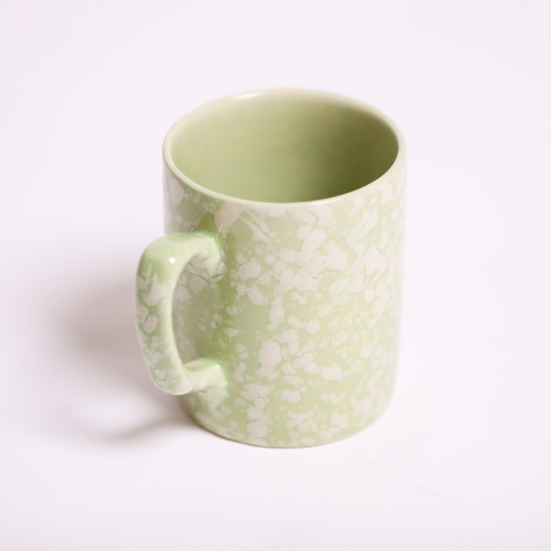 breeze mug-fair trade