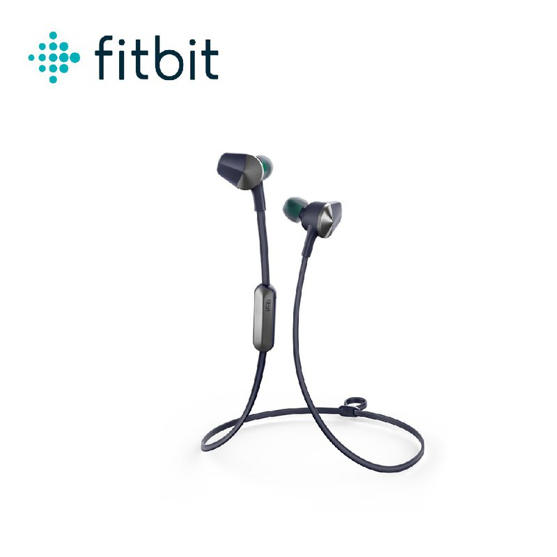 Fitbit Flyer Bluetooth Headset