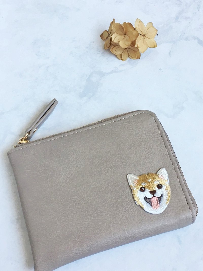 pocket pocket purse