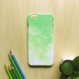 Lemon Calaxy. Matte Case( iPhone, HTC, Samsung, Sony, LG, OPPO)