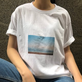 Brighton/t-shirt top