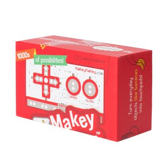 / MakeyMakey / Invention Toolbox Standard Edition