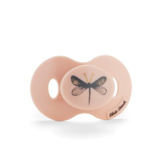 Elodie Details PACIFIER - DRAGON FLY