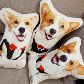 Most wine pillow sets