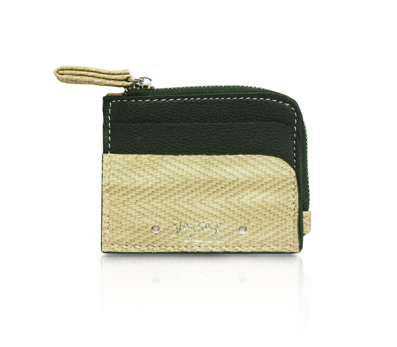 card holder & coin purse